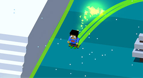 Avalanche Game Android Free Download