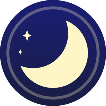 Blue Light Filter Night Mode App Android Free Download