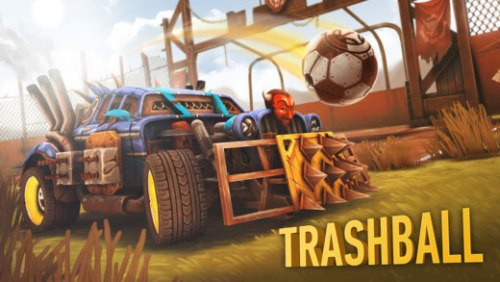 Car rage Game Ios Free Download
