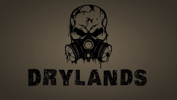 Drylands Game Ios Free Download