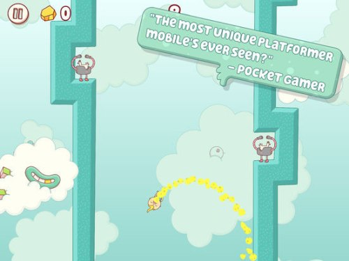 Eggggg Game Ios Free Download
