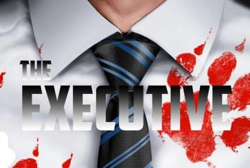 Executive Game Ios Free Download