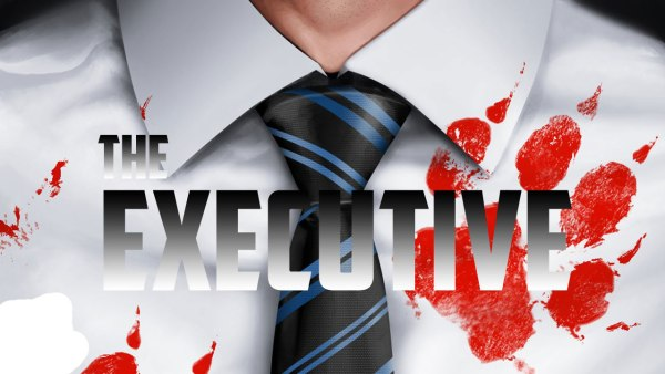 Executive Game Ios Free Download