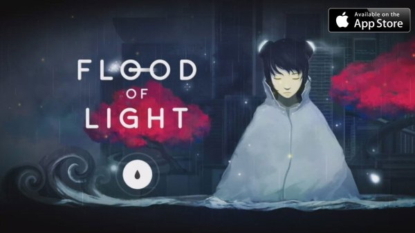 Flood of light Game Ios Free Download