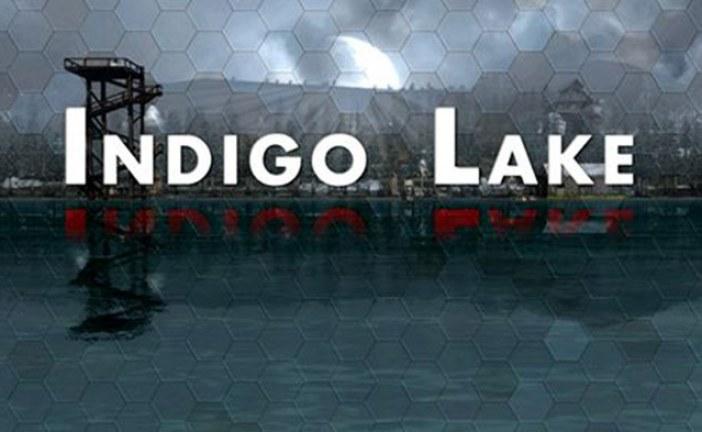 Indigo Lake Game Android Free Download