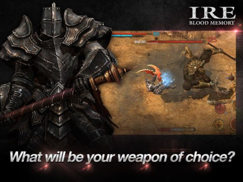 Ire Blood Memory Game Ios Free Download