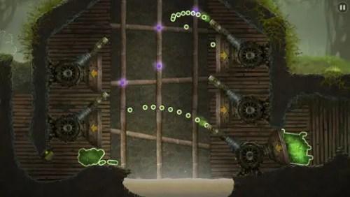 Mushroom 11 Game Ios Free Download