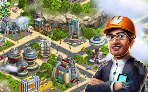 My Country 2020 Game Android Free Download