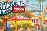 Roller Coaster Tycoon Touch Game Ios Free Download
