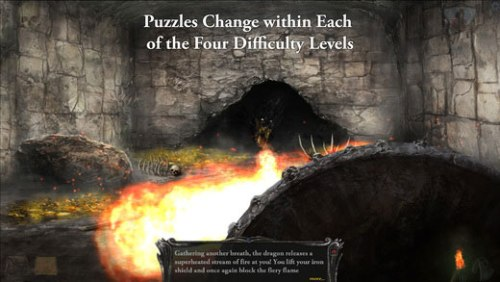 Shadowgate Game Ios Free Download
