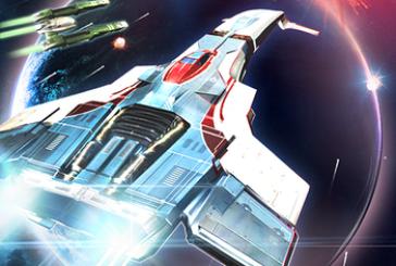 Stellar Wanderer Game Android Free Download