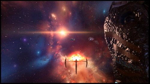 Stellar Wanderer Game Android Free Download