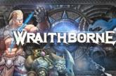 Wraithborne Game Ios Free Download
