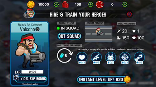 AI Wars Game Android Free Download