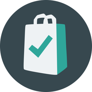 Bring Shopping List App Android Free Download