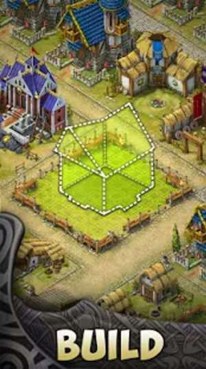 Citadels Game Android Free Download