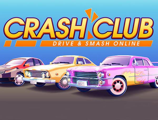Crash Club Game Android Free Download