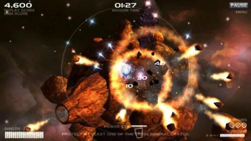 Darkside Game Ios Free Download