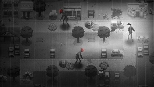 Dead Eyes Game Ios Free Download