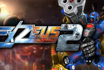 ExZeus 2 Game Ios Free Download
