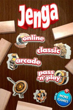Jenga Game Ios Free Download