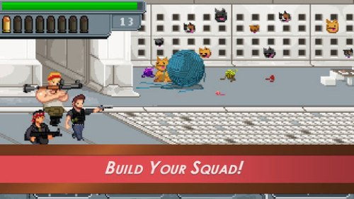 Katatak Game Ios Free Download