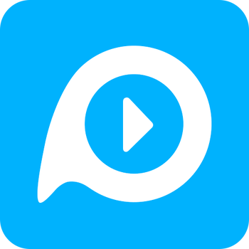 Liveraise App Android Free Download