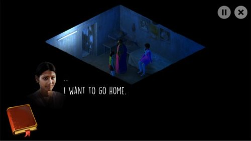 Missing Game Android Free Download
