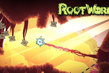 Rootworld Game Android Free Download