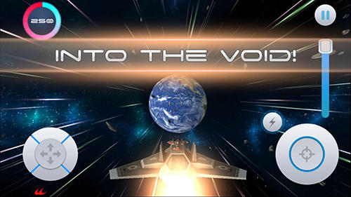 Space Mission Hidden Threat Game Android Free Download