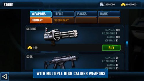 Total Recall Game Ios Free Download