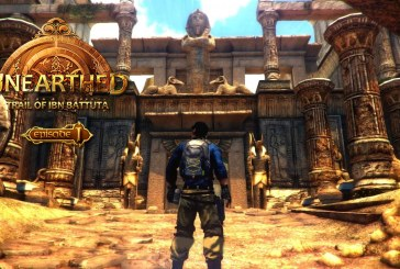 Unearthed Trail of Ibn Battuta – Episode 1 Game Ios Free Download