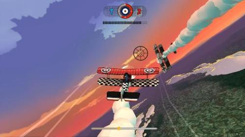 Ace Academy Skies Of Fury Game Android Free Download