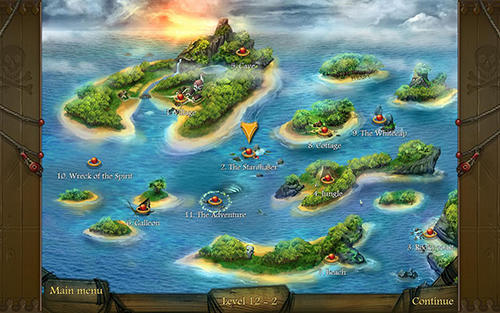 Arizona Rose Game Android Free Download