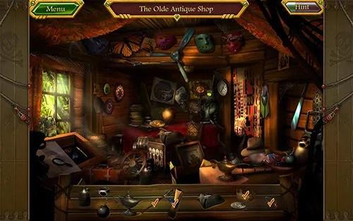 Arizona Rose Game Android Free Download