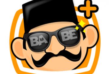 BaBe Berita Indonesia App Android Free Download
