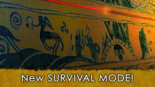Banner Saga 2 Game Ios Free Download