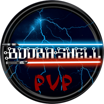 Boobashell PVP Game Android Free Download