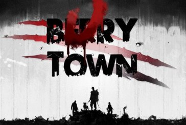 Buried Town Game Ios Free Download