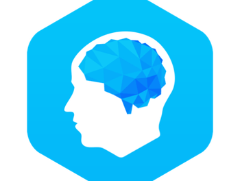 Elevate Brain Training Game Android Free Download