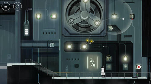 Flood Of Light Game Android Free Download