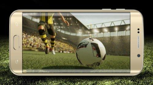 Football 2017-2025 Game Android Free Download