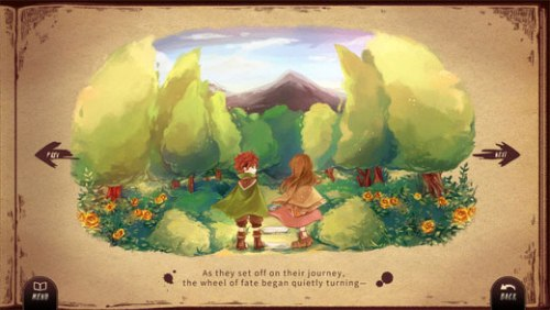 Lanota Game Ios Free Download