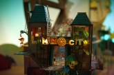 Lumino City Game Android Free Download