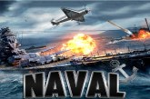 Naval War Submarine Strike Zone Pro Game Ios Free Download