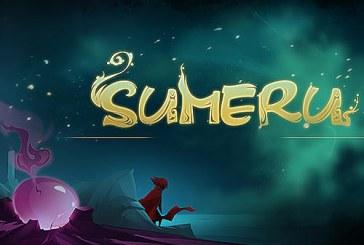 Sumeru Game Android Free Download