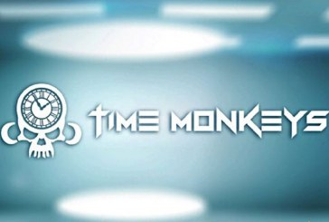 Time monkeys Game Ios Free Download