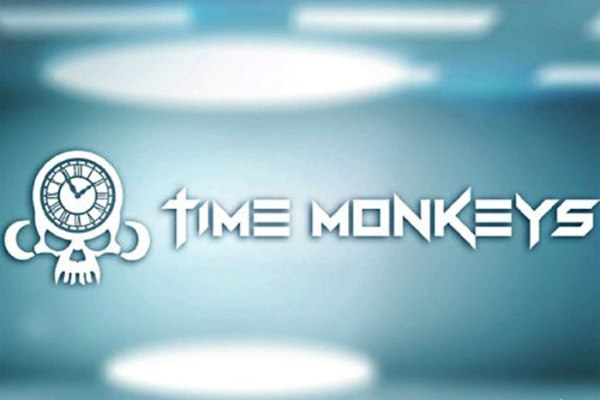 Time monkeys Game Ios Free Download