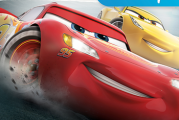 Cars Lightning League Game Android Free Download