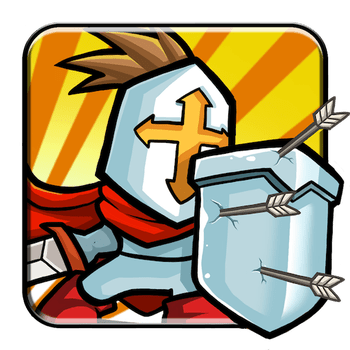 Frontier Defense Game Android Free Download